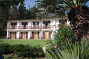 Hotel Il Caminetto - Island of Elba: the hotel