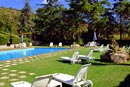 Hotel Il Caminetto - Island of Elba: the swimming pool